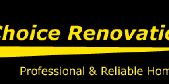 First Choice Renovations, Inc.
