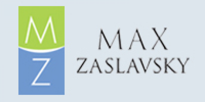 Max Zaslavsky General & Cosmetic Dentistry