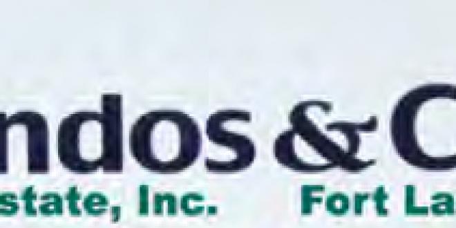 Condos & Castles Real Estate, Inc.
