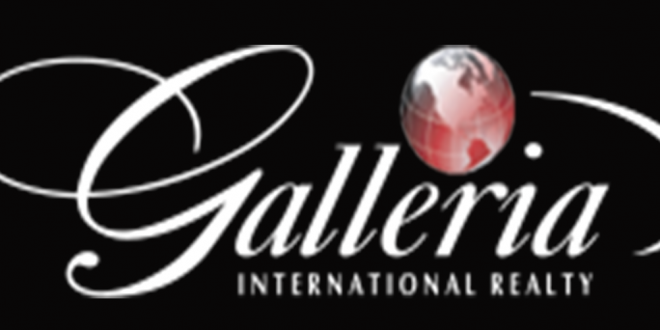 Galleria International Realty
