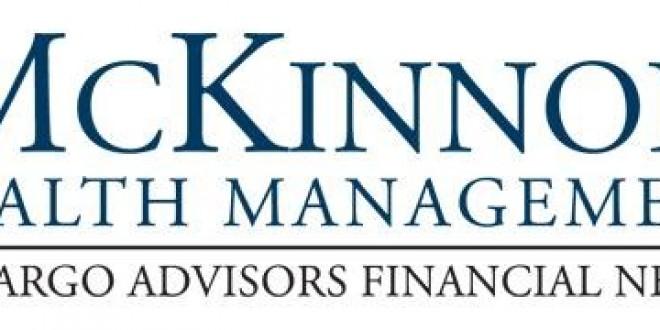 McKinnon Wealth Management