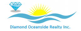 Diamond Oceanside Realty, Inc.