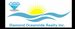 Diamond Oceanside Realty, Inc.