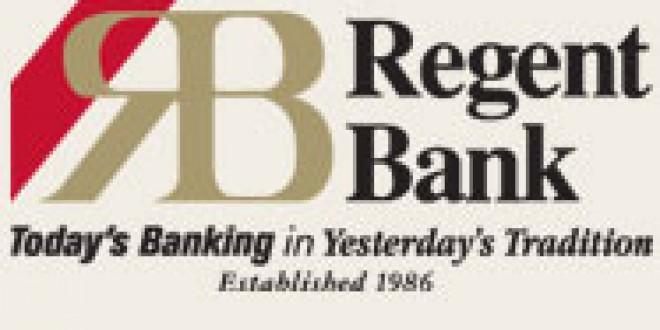 Regent Bank
