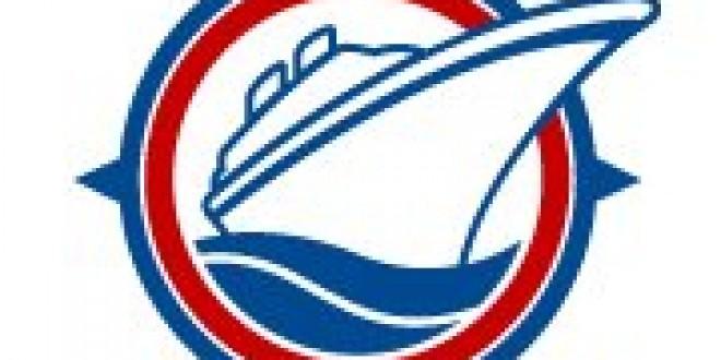 Expedia Cruiseship Centers