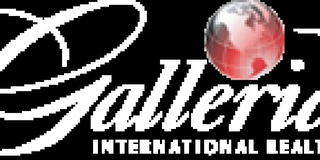 Galleria-International-Realty1