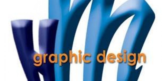 HM Graphic Design