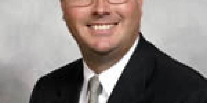 Richard Masterson, Jr. CRS Realtor