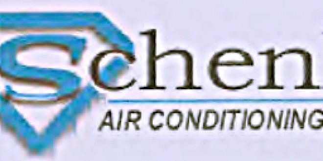 Schenk Air Conditioning, LLC
