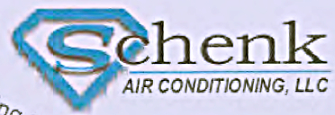 Schenk Air Conditioning