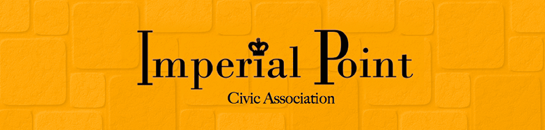 Imperial Point Civic Association