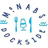 McNabs Dockside 2