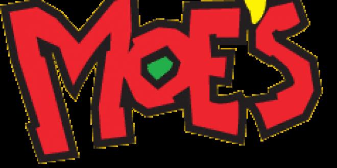 Moes_logo