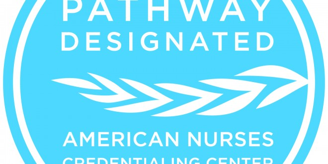 Broward Health Imperial Point (BHIP) has achieved the Pathway to Excellence® designation by the American Nurses Credentialing Center (ANCC)