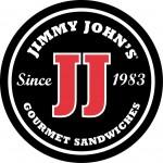Jimmy-Johns