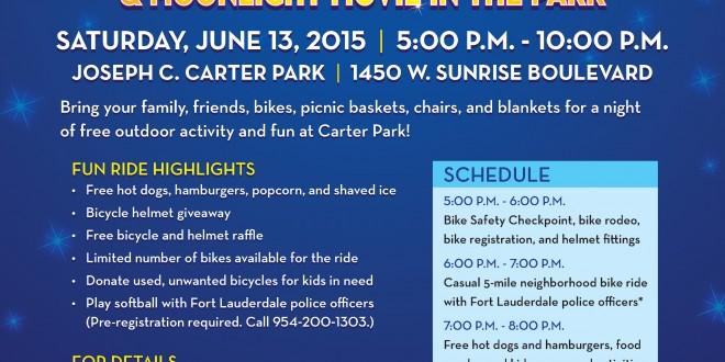 2560 Family Fun Bike Ride_June 2015_Final