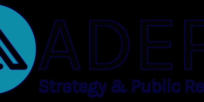ADEPT-Logo-tight for stamp-01
