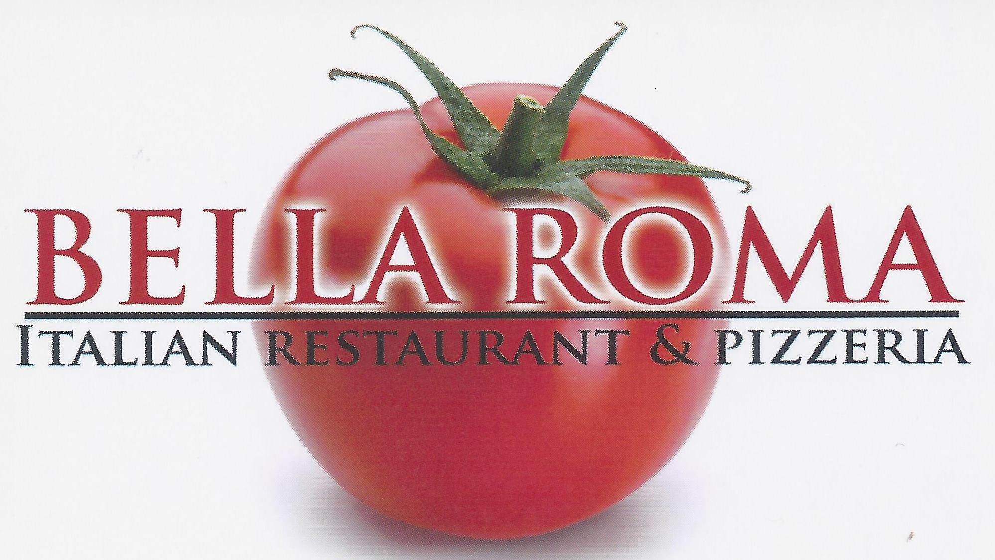 Bella Roma Italian Restaurant