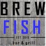 Brew Fish