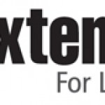 Life-Extension-logo