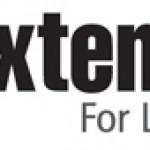 Life-Extension-logo