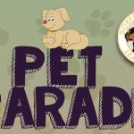 2015-pet_parade Banner