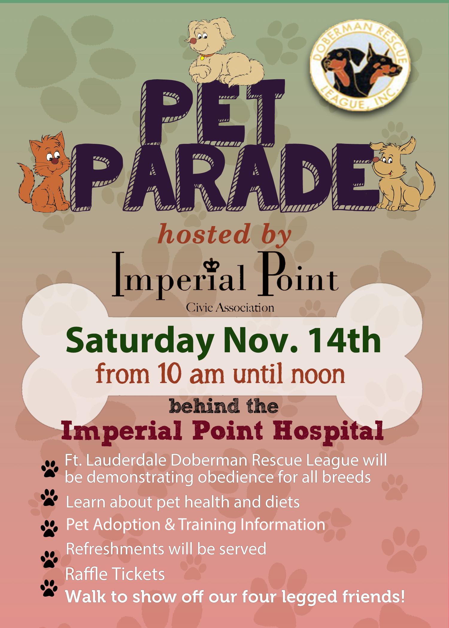 2015-pet_parade flyer