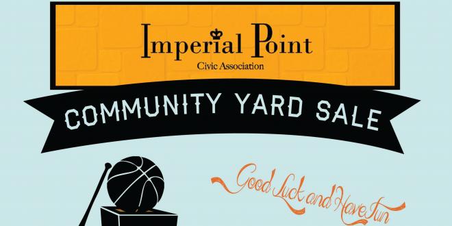 Yard Sale Web Banner-01