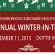 10th Imperial Point's Annual Winter in the Park