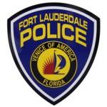 FortLauderdale-Police-Badge
