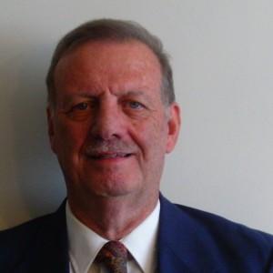 Ralph Zeltman