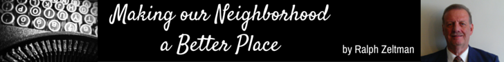 RalphZeltman-MakingOurNeighborhoodBetter