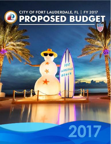 2017-FTL-PorposedBudget
