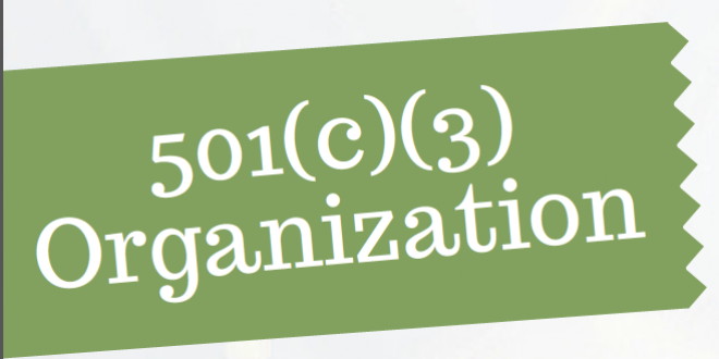 503-Organization