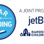 SoarwReading-JetBlue