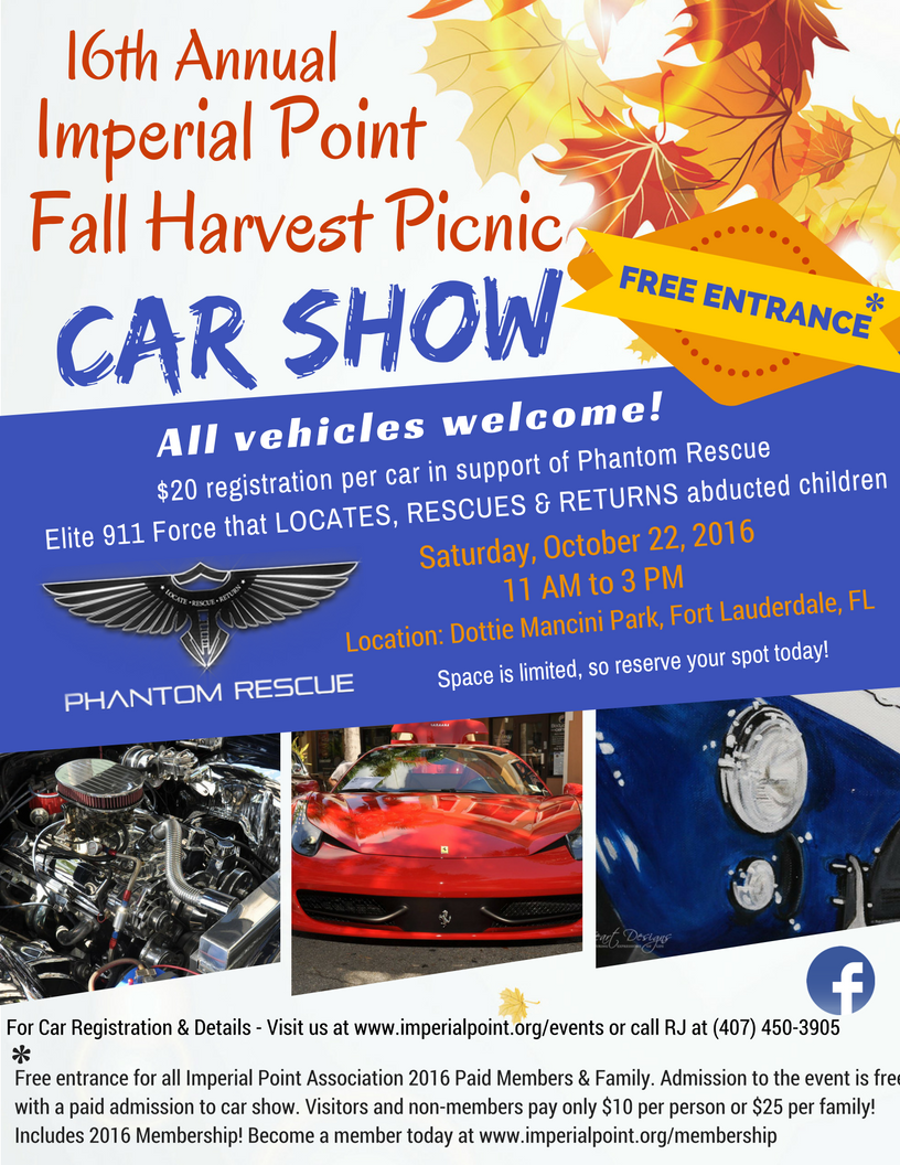 2016-fall-harvest-flyer-car-show-2