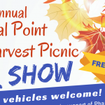 2016-fall-harvest-flyer-car-show