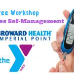Diabetes Sef-Management (1)