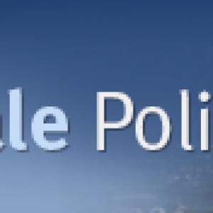 FortLauderdalePolice-CommunityForum