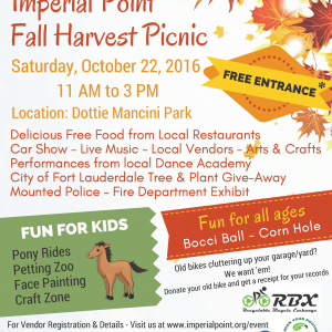 2016-fall-harvest-flyer