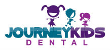 Journey Dental logo