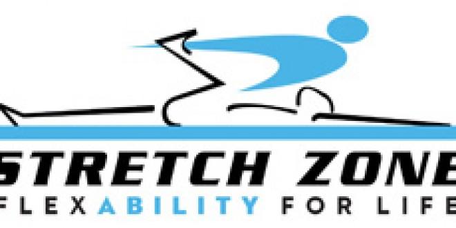 stretchzone-logo