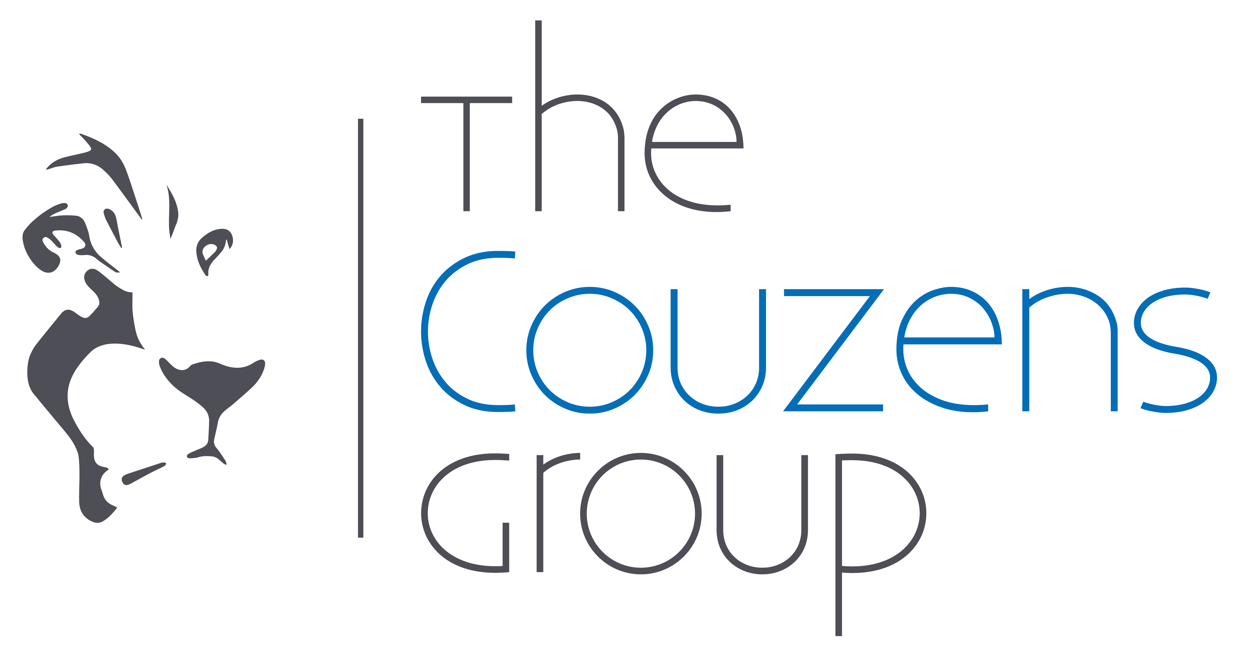 The Couzens Group