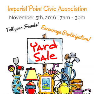 2016-IPA-yard-sale