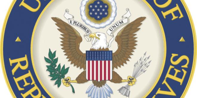 US-House-of-Representatives