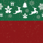 2016-Banner-WinterInThePark