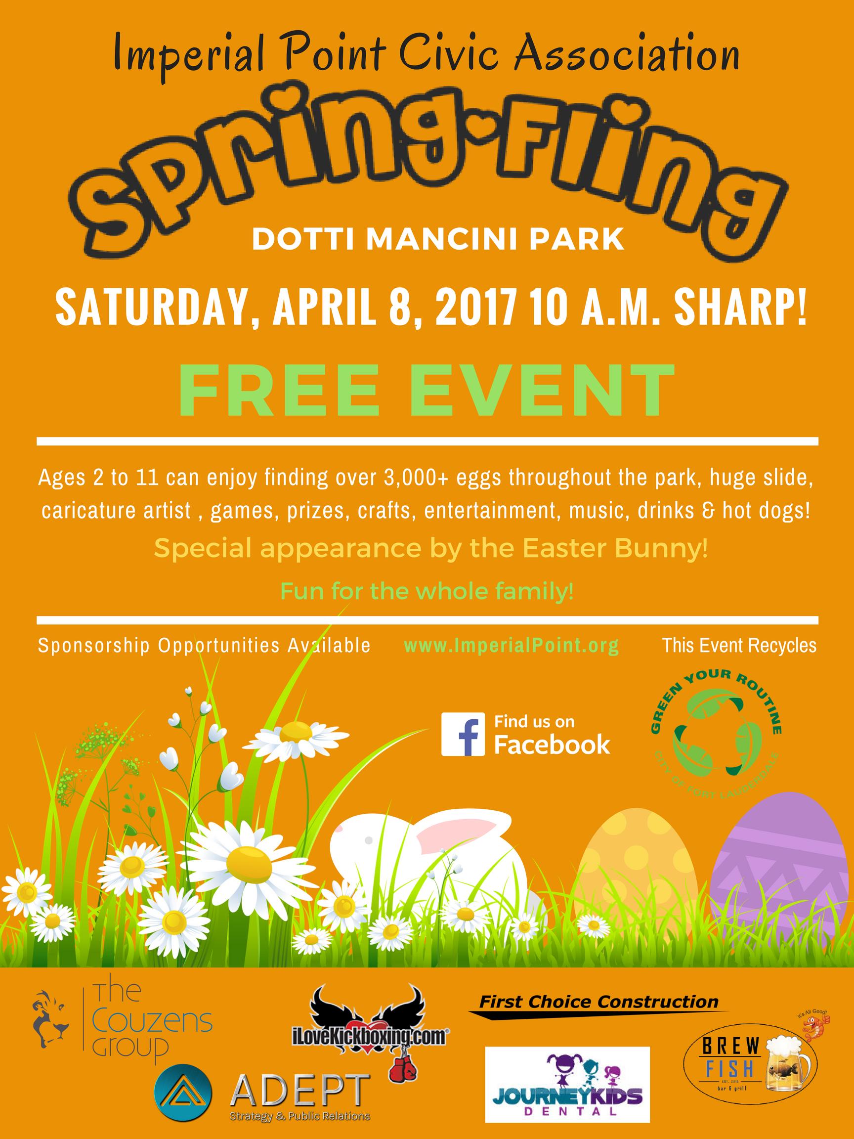 2017-SpringFling-Flyer