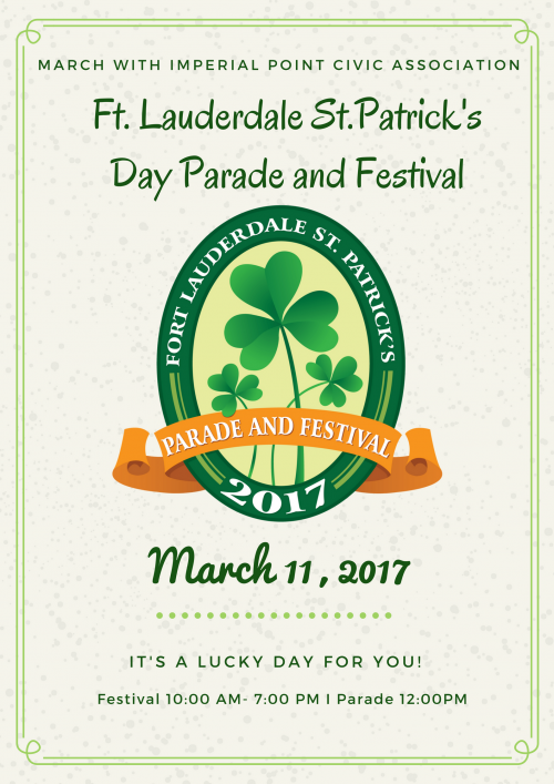 2017-IPA-Parade