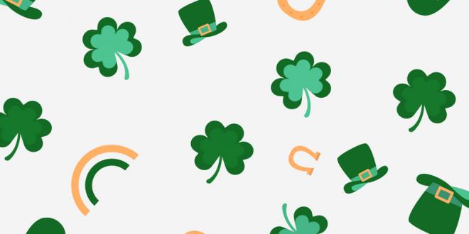 2017-St. Patricks Day Parade and Festival