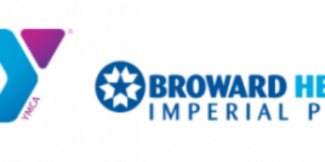 Broward Health Imperial Point Hospital